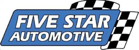 Fivestar Automotive