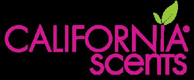 california-scent