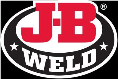 jb-weld