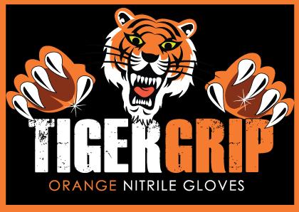 tiger-grip