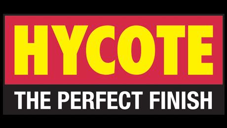 hycote