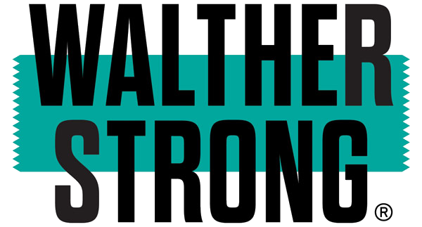 walther-strong